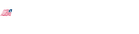 Liberian Registry